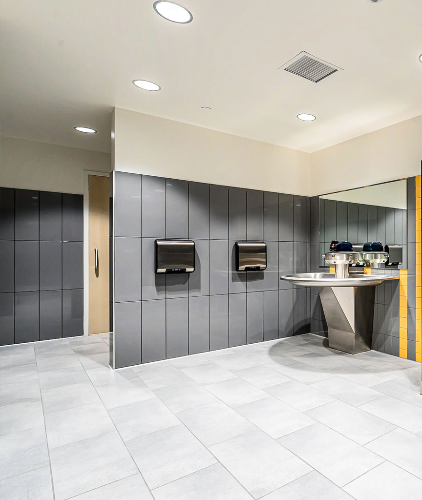 phoenix remodeling contractors and renovation services